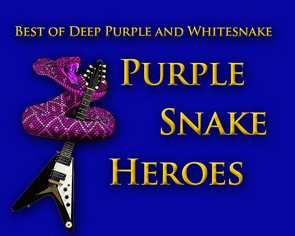 PurpleSnakeHeroes-Webseite-600.jpg
